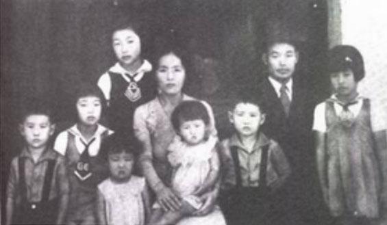 familia_hanaoka